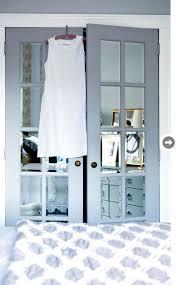 1000 Ideas About Mirrored Closet Doors On Pinterest  Doors Bedroom Closet Doors And Mirror Door