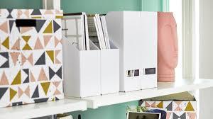 <b>Подставки</b> для <b>журналов</b> | Купить онлайн - IKEA