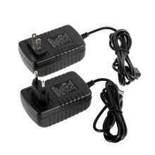 <b>18w</b> Charger Reviews