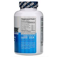 <b>LeanMode</b>, <b>Stimulant-Free Fat</b> Burner, 150 Capsules - iHerb