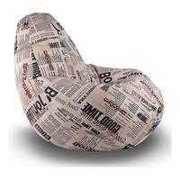 <b>Кресла</b> черно-белые купить, сравнить цены в Новосибирске ...