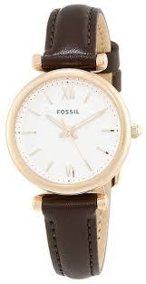 Купить Наручные <b>часы FOSSIL</b> ES4472 по низкой цене с ...