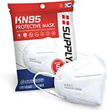 kn95 mask - Amazon.com
