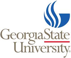 Universidad Estatal de Georgia