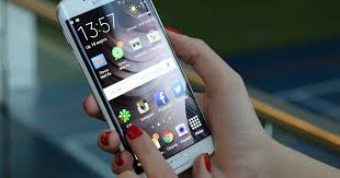 Дайджест новинок месяца (смартфоны): апрель 2015 - Hi-Tech ...