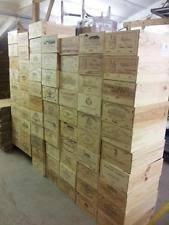 Image result for wine boxes etc alton