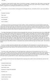 control controversy essay gun control controversy essay