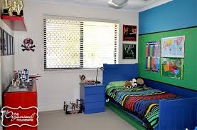 cheap kids bedroom ideas:  kids room cheap decorating ideas for kids rooms unique picture kids bedroom ideas on a