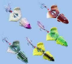 <b>1PCS</b> TopWater Crankbait Fishing Lures Bass Baits <b>Hard</b> Plastic ...