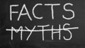 Image result for infertility myths