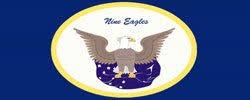 Продукция <b>NINE EAGLES</b> - купить в интернет-магазине Мир ...
