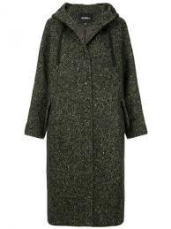Женские <b>пальто</b> в елочку купить в интернет-магазине LikeWear.ru