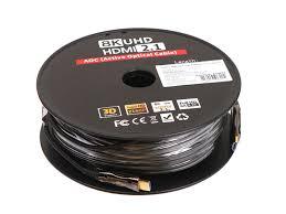 <b>Аксессуар</b> USB2 0 - SATA IDE - PCI-E (<b>Riser</b>) / SATA eSATA IDE ...