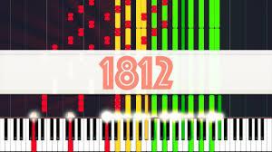 <b>Tchaikovsky</b>: <b>1812 Overture</b> (with cannons) // Antal Dorati - YouTube