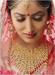 keya seth bridal makeup smokey eye brown eyes looks tips 2016 images natural look photos pics wedding makeup kit