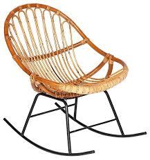 Кресло-качалка <b>TetChair Secret De</b> Maison Petunia — купить по ...