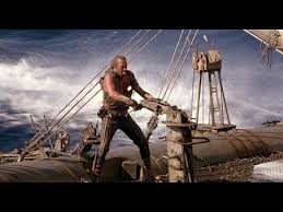the old man and the sea essay questions   durdgereportwebfccom the old man and the sea essay questions