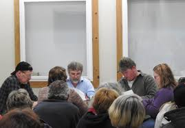 following town clerk s resignation chesterville board looks following town clerk s resignation chesterville board looks forward
