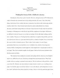 abroad essays obtain study abroad lta    college essays that essayexamplepng abroad essays obtain study abroad lta hrefquothttphelpbeksanimportsscholarship