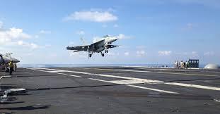 East China Sea: U.S. Spy <b>Plane</b> Intercepted by Chinese <b>Jets</b> | Time