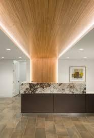 transwestern office washingtondc office design 3 amicus sydney offices