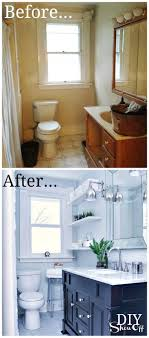 barn bathroom accessories pictures