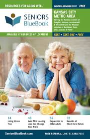 chicago southland will and dupage counties by seniors blue book chicago southland will and dupage counties by seniors blue book issuu