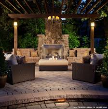 patio furniture ideas for small patios with traditional patio patio furniture for small patios