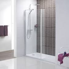 l wooden and tiles wall small bathroom walk in shower designs stainless steel shower head bathtub under window large glass shower chromw style in glass bathroom walk shower
