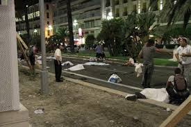 Image result for attack in nice