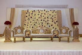 <b>Wedding Stage</b> Stock Images - Download 4,170 Royalty Free Photos