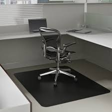 good office chair mat for carpet 88 for your home design ideas with office chair mat beautiful beautiful office chairs additional