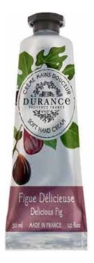 Купить <b>крем для рук Soft</b> Hand Cream Delicious Fig 30мл (инжир ...