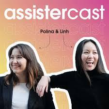 Assistercast