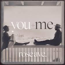 <b>You</b>+<b>Me</b> – <b>You</b> and <b>Me</b> Lyrics | Genius Lyrics