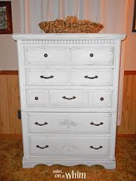 classic white bedroom furniture makeover bedroom furniture makeover