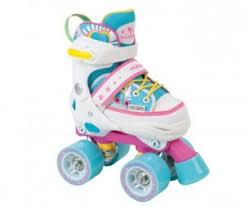 <b>Детские ролики Hudora</b>: каталог, цены, продажа с доставкой по ...