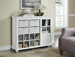 ameriwood furniture altra furniture reese park storage cabinet with 4 fabric bins glass door white finish amazoncom altra furniture ryder apothecary