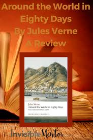 around the world in eighty days by jules verne book review around the world in 80 days around world 80 days book around the world