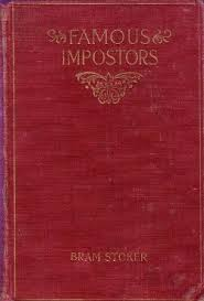 <b>Famous Impostors</b> - Wikipedia
