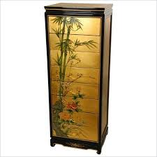 get quotations oriental furniture 8 drawer leaf cabinet in gold cheap oriental furniture