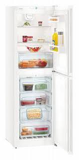 <b>Холодильник Liebherr CN 4213</b> NoFrost в Москве с официальной ...