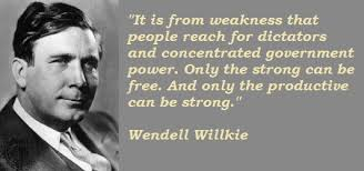 Oliver Wendell Holmes Sr Quotes Brainyquote | Great World via Relatably.com