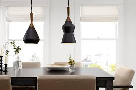 view in gallery porcelain wood and brass pendant lighting from room and board lighting pendants