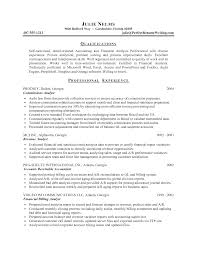 cover letter resume templates finance resume templates cover letter finance cv examples professional finance administrator best resumesresume templates finance extra medium size
