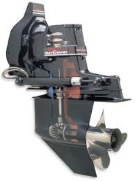 mercruiser parts by year model number sterndrive serial number separate from engine the serial number tag is located on the upper drive shaft housing starboard side or on the back of the