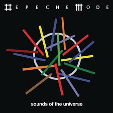 <b>Depeche Mode</b>: <b>Sounds</b> of the Universe (Deluxe) - Music on Google ...