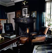 livingroom modern black lighting living charming eclectic living room ideas
