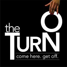 The Turn On