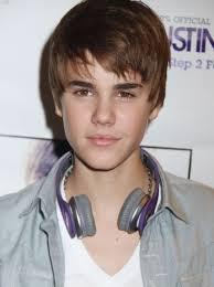 <b>Justin Drew</b> Bieber - pic_1325527158_2